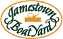 Safe Harbors - Jamestown Boatyard
