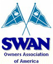 Swan Owners Association of America